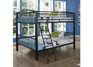 Brandywine Furniture Wilmington DE Latest Products