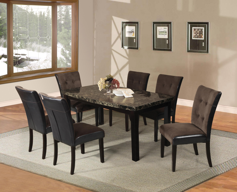 Living Room Brandywine Furniture Wilmington DE