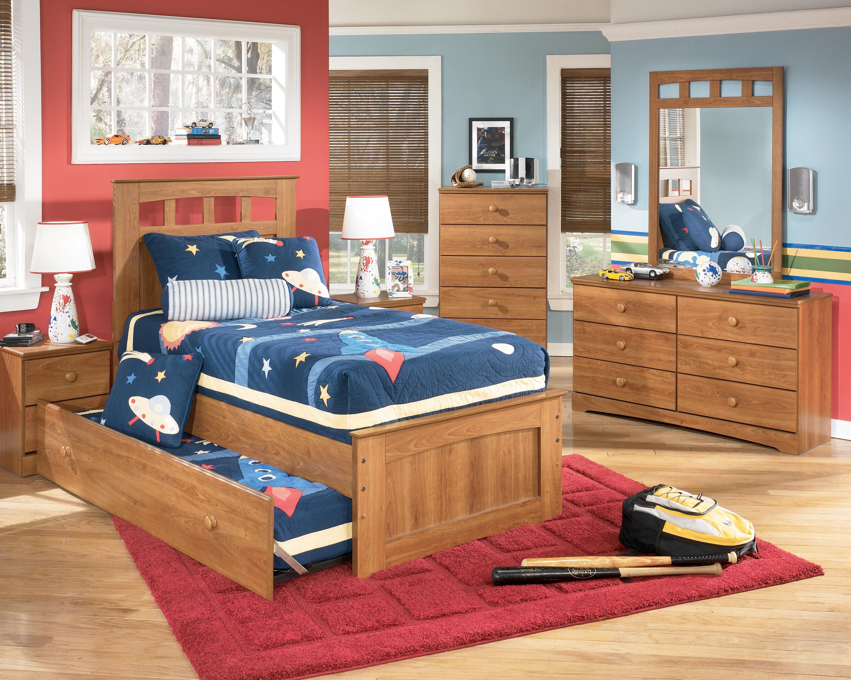 Brandywine Furniture Wilmington DE Milari Linen Sofa