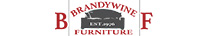 Brandywine Furniture - Wilmington, DE Logo
