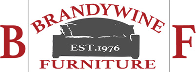 Brandywine Furniture