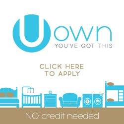 Image result for uown financing