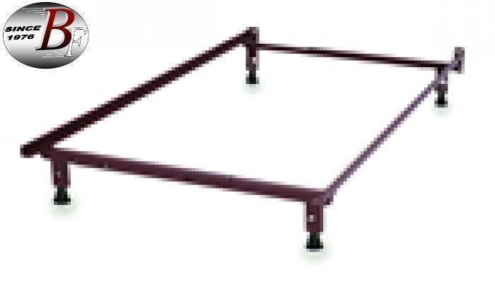 Brandywine Furniture Wilmington DE Twin Full Bed Frame