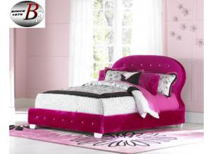 Marilyn Twin Bed