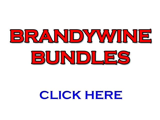 Brandywine Furniture Wilmington DE