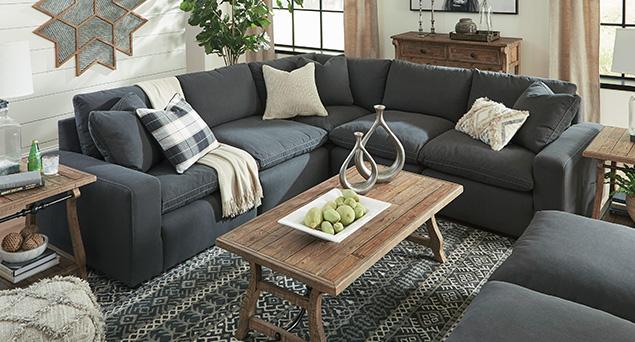 Remarkable Living Room Brandywine Furniture Wilmington De Machost Co Dining Chair Design Ideas Machostcouk