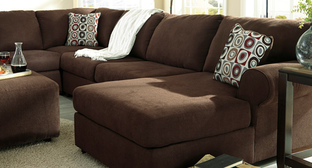 Living Room Brandywine Furniture Wilmington DE Fascinating Living Room Brown Couch Model