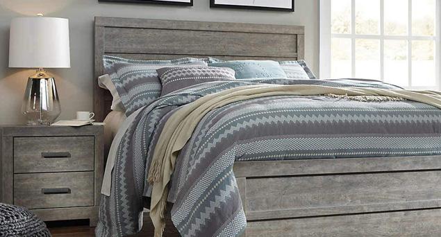 Bedrooms Brandywine Furniture   Wilmington, DE